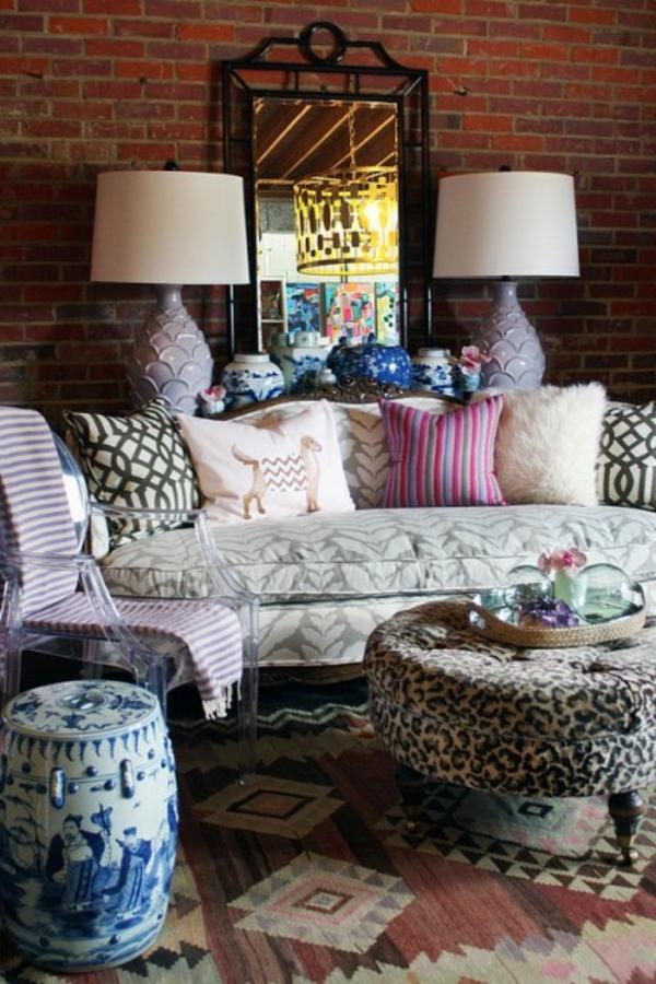 original-décoration-pour-le-salon-canapé-coloré