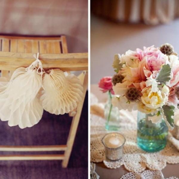 original-décoration-pour-mariage-romantique