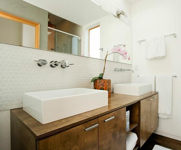 original-deco-de-salle-de-bain