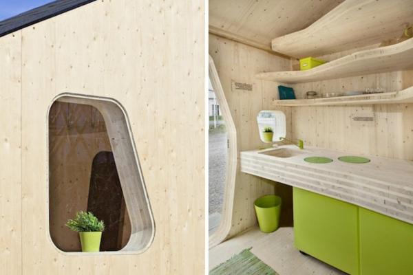 original-design-pour-petite-bâtiment