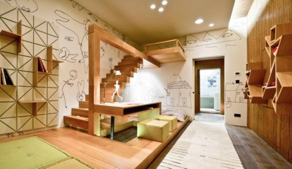 original-design-pour-votre-petit-appartement