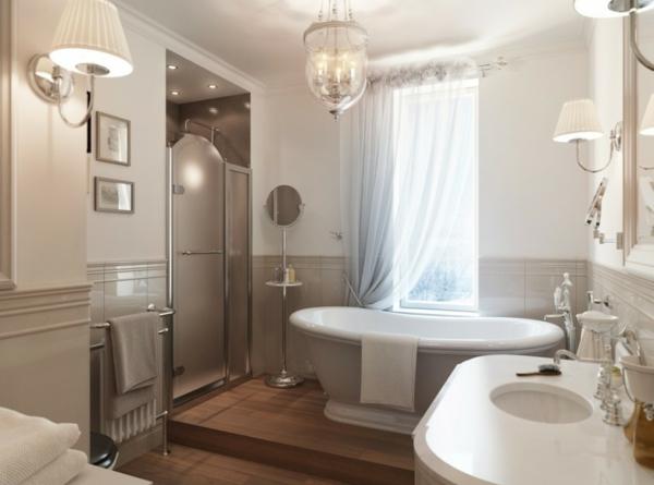 original-design-pour-votre-salle-de-bois-et-sol-en-bois