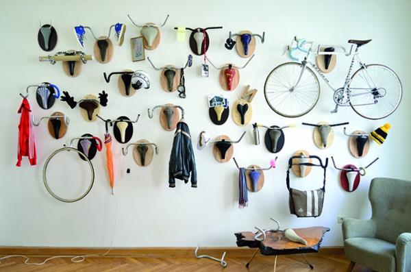original-design-retro-pour-la-maisonavec-des-vélos