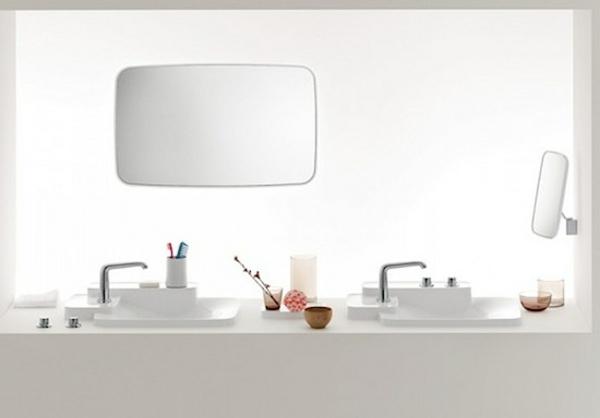 original-idée-bain-et-décoration-unique