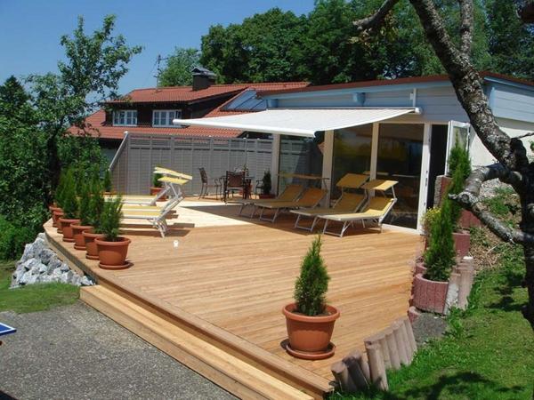 original-idée-pour-la-décoration-du-jardin-et-terrasse-aux-niveaux