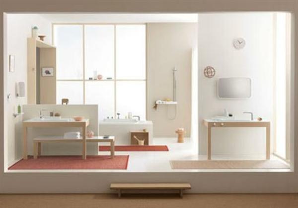 original-salle-de-bain-et-déco-minimalsite