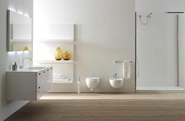 original-style-minimaliste-pour-votre-logement-moderne