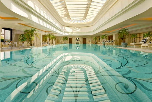 original_Best_Shanghai_Luxury_Hotels-Peninsula_Shanghai-Swimming_Pool-resized