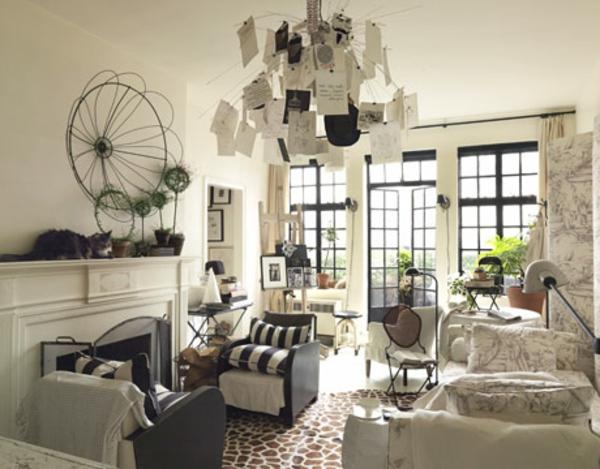 originla-décoration-pour-petit-espace