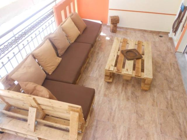 pallet-terrace-ameublement-de-votre-appartement-DIY