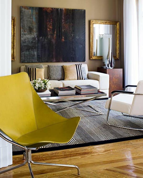 peinture-abstraite-en-couleurs-sombres-espace-moderne-artistique