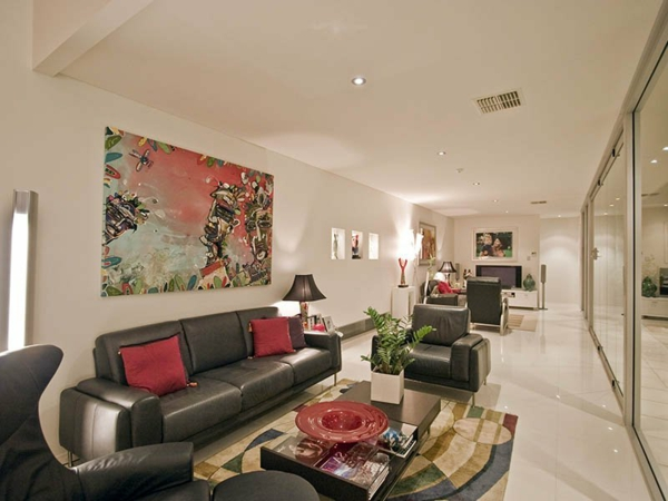 peinture-abstraite-tableaux-peinture-abstraite-salle-de-séjour
