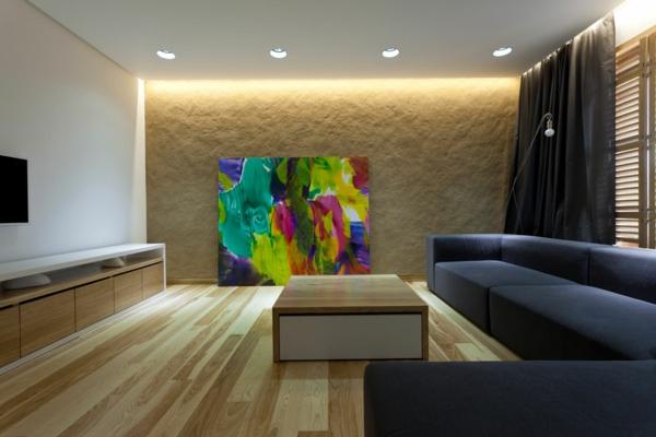 peinture-abstraite-une-peinture-en-couleurs-splendides
