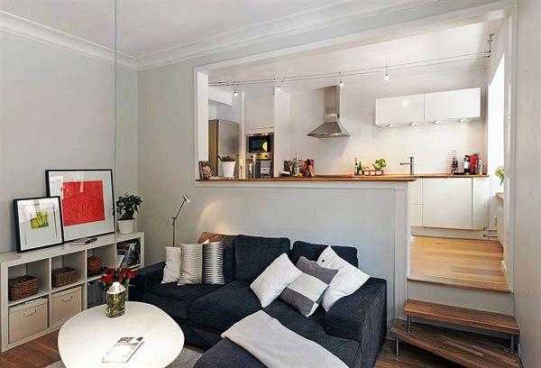 peiti-studio-en-style-minimaliste