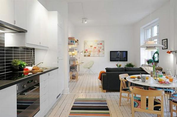 petit-appartement-pour-