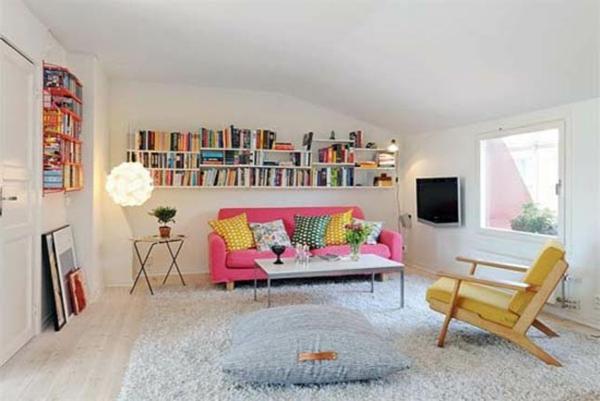 petit-studio-appartement