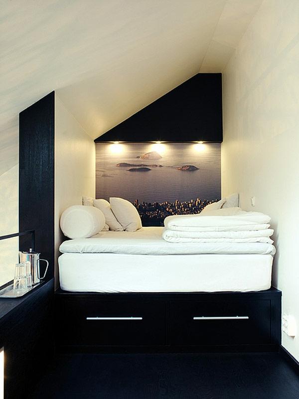 petit-studio-en-blanc-et-noir