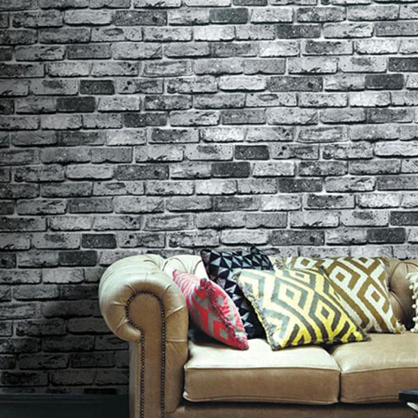 pierre-brique-pour-un-mur-unqiue-avec-un-canapé-floklorsite