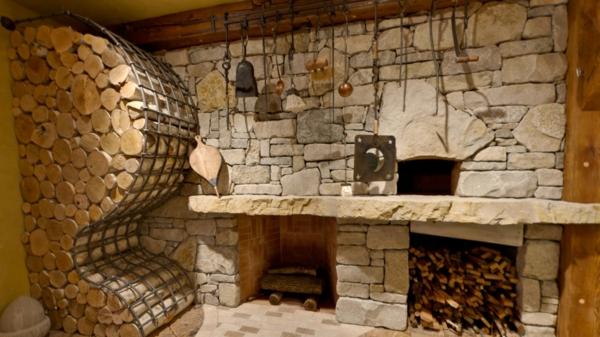pierre-et-bois-sont-une-combinaison-original