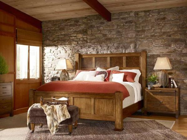 pierre-et-deco-original-pour-votre-chambre-à-coucher