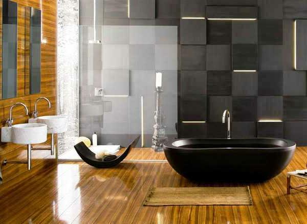 pierre-naturelle-our-la-baignoire-