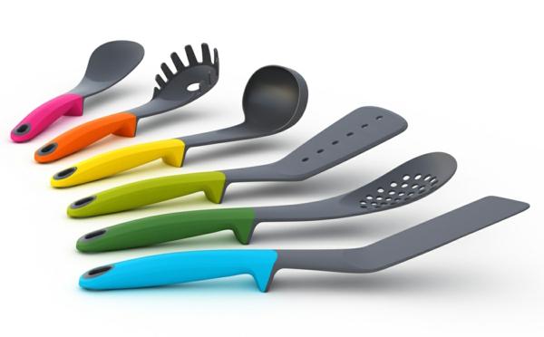 plein-de-couleurs-dans-la-cuisine