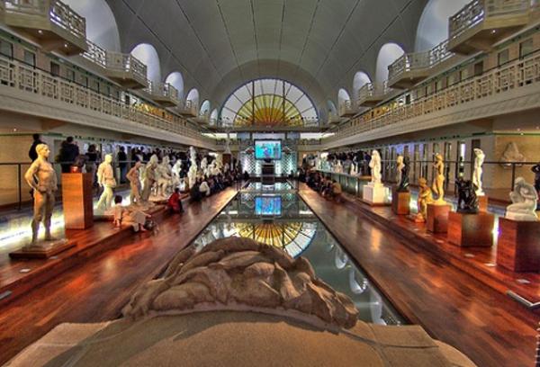 pool-museum-3-resized