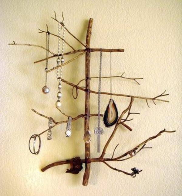 porte-bijoux-mural-arbre-pendant