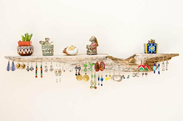 porte-bijoux-mural-bijoux-et-décoration-éthno