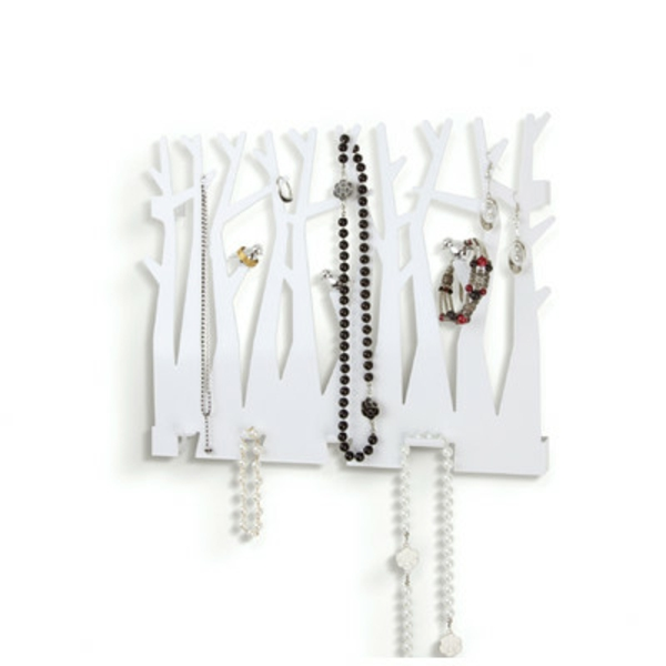 porte-bijoux-mural-design-subtil-en-blanc