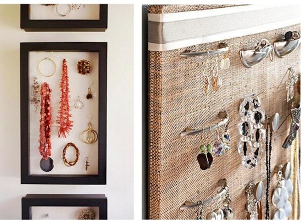 porte-bijoux-mural-idées-de-porte-bijoux