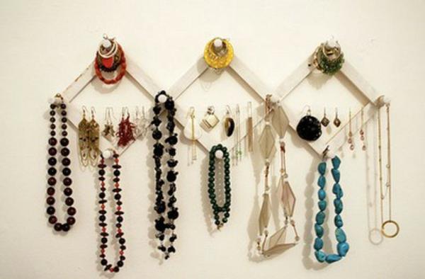 porte-bijoux-mural-support-bijoux-trendy