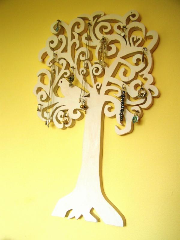 porte-bijoux-mural-un-arbre