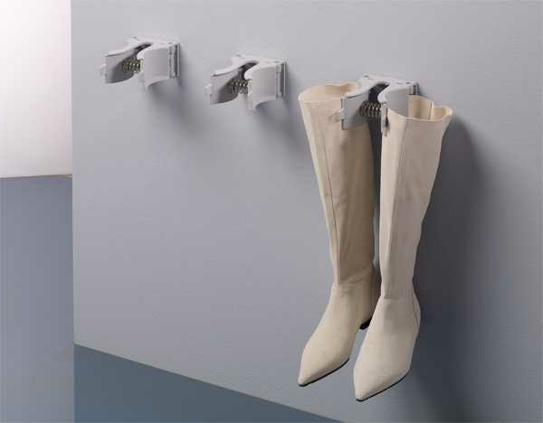 porte-chaussures-mural-design-minimaliste