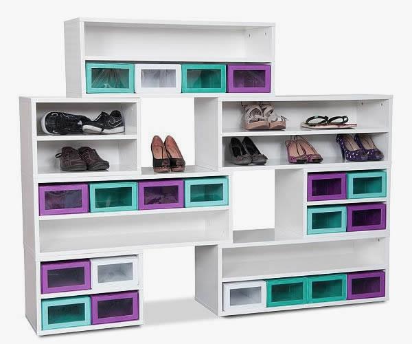 porte-chaussures-mural-rangement-joli