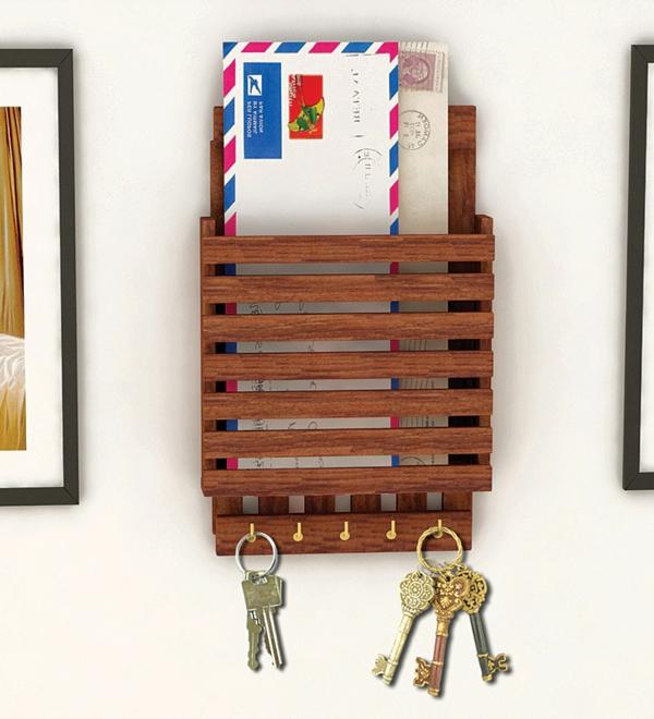 porte-clé-mural-original-boîte-pour-lettres