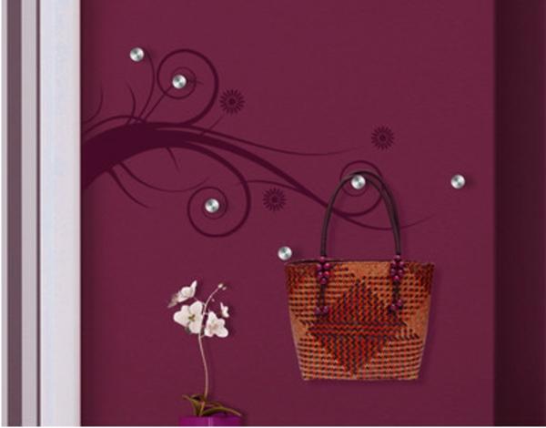porte-manteau-design-original-crochet-à-vêtement