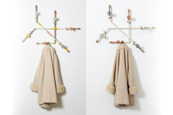 porte-manteau-design-original-esprit-industriel