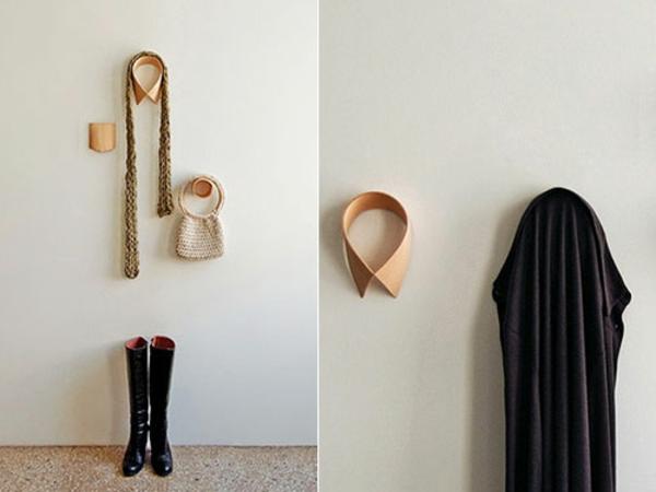 porte-manteau-design-original-modèle-artistique