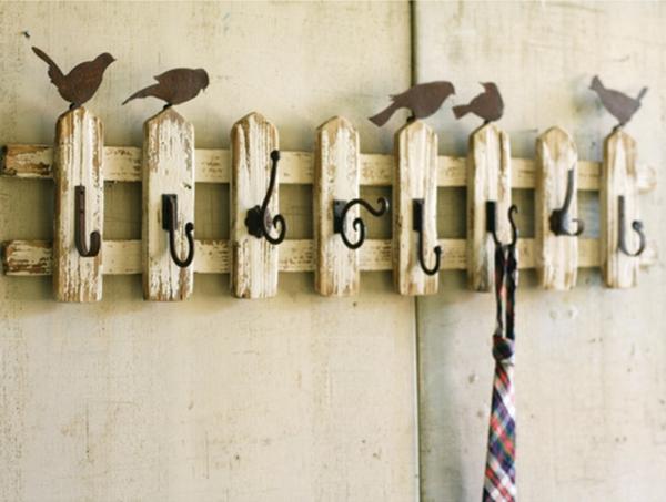 porte-manteau-design-original-oiseaux
