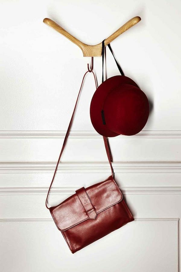 porte-manteau-design-original-porte-manteaux-extravagant