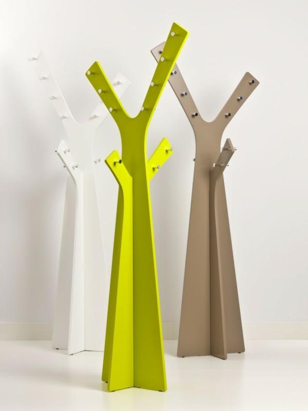 porte-manteau-design-original-portemanteaux-arbres