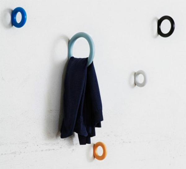 porte-manteau-design-original-rochets-à-vêtements
