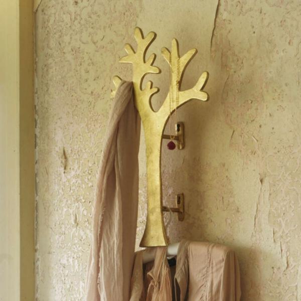 porte-manteau-design-original-un-design-décoratif