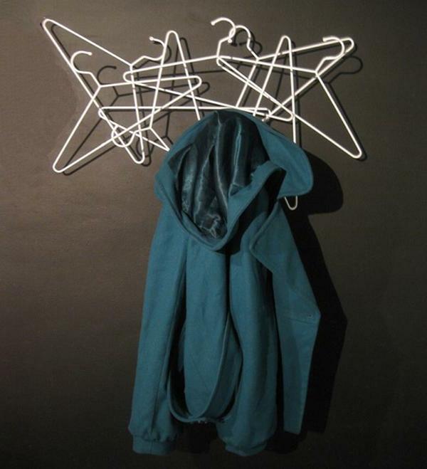 porte-manteau-design-original-un-design-superbe