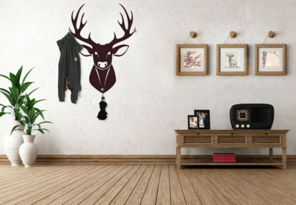 porte-manteau-design-original-un-sticker-cerf
