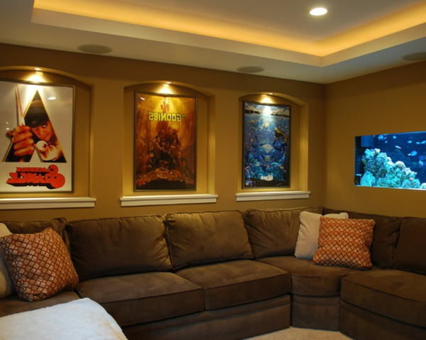 poster-colorful-fish-tanks-in-wall-decoration-ideas-resized