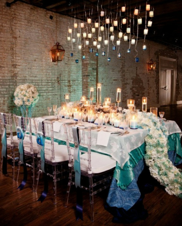 reception-vintage-bleu-resized