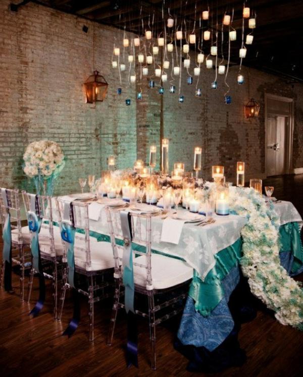 reception-vintage-bleu-resized