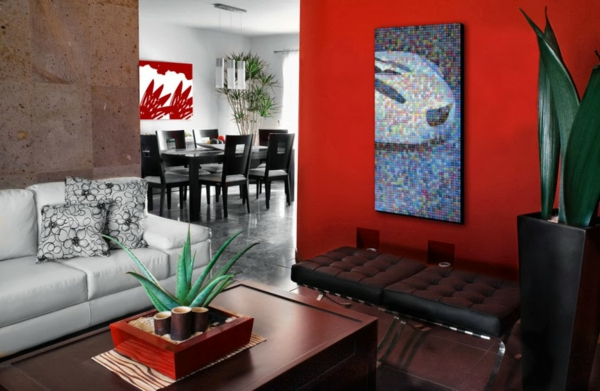 red-living-room-decorating-poster-art-945x616-resized